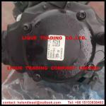 Quality DELPHI diesel pump  9422A010A, 9422A011A, 28435244 for JCB 320/06220 for sale