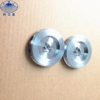 China Professional factory supply high quality Precision Cheap stainless steel, brass  OEM cnc machining parts on sale