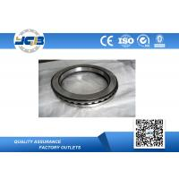 Quality Huge Spherical Roller Thrust Bearing 29276 EM In Tower Crane Applications for sale