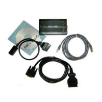 Quality FLY 108 Diagnostic Scanner for sale
