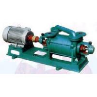 Quality SK Water Ring Vacuum Pump for sale