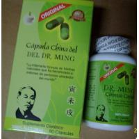 Quality 100% Original Diet Pills Herbal Slimming Capsules Dr Mings Weigh Loss Product for sale