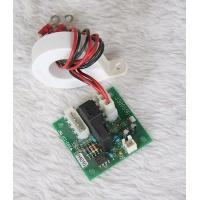 Quality board j390546-01 noritsu 2901 minilab for sale