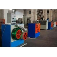 Quality PP Strapping Band Extrusion Machine , Packing Belt Production Line for sale