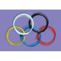 Quality PTFE Extruded Tubing for sale