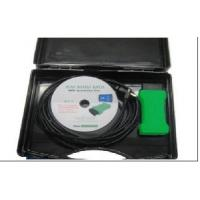 Quality New Super GM Mini MDI Car Diagnostics Scanner for sale