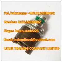 Quality BOSCH original  0260120025 , 0 260 120 025 , 0501313375 Genuine and New Solenoid Valve for sale