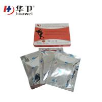 Quality Lumbago/back/shoulder/neck/muscle pain reliever for sale