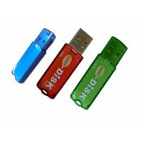 Quality Thumb Drive for sale