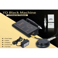 Quality Digital YD Permanent Makeup Machine Kit For Eyebrow / Lip / Eyeliner for sale