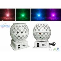 Buy RGBW 4 In 1 Magic Ball Light / LED Lantern Lights Sound - Activated at wholesale prices