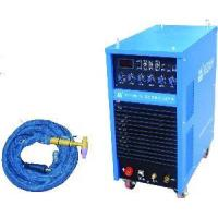 Quality IGBT Inverter AC/DC Square-Wave TIG Welding Machine (WSE-400) for sale