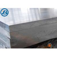 Buy Hot Rolling Strongest Magnesium Alloy Photoengraving AZ31B For Stamping at wholesale prices