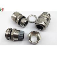 M20 PG11 Waterproof Stainless Steel Cable Gland,IP68 Stainless Steel Cable Gland for sale