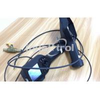 NDT Technology Megapixel Camera 3.9mm High Resolution Borescope With Android System for sale