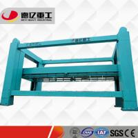 Quality Factory price. DY Series Various aac block making machine for hot sale for sale