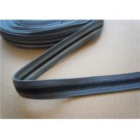 Quality OEM Dyeing Gray Reflective Clothing Tape Clothing Accessories for sale