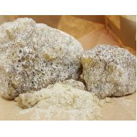 Quality MDMA CRYSTAL for sale