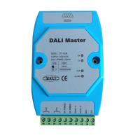 Quality dali dimming controller dali master for sale