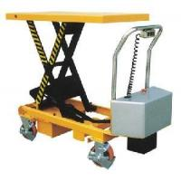 Quality Electric Lift Tables for sale