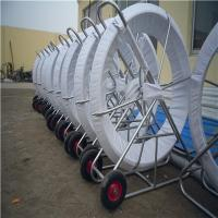 Buy cheap Best quality Fiberglassductrodder from wholesalers