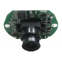 Quality PCB/PCBA Control Board  Electronic Components Assembly With One Stop Turnkey Solution Service for sale