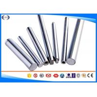 Quality 304L Chrome Plated Steel Bar For Hydraulic Cylinder Diameter 2-800 Mm for sale
