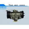 Buy cheap 8971398410 NKR NLR Light Transport Truck Brake Cylinder Have Adjuster Gear from wholesalers