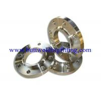 Quality DIN Steel Flanges; DIN 2502, 2503, 2527, 2565,2573,262 for sale