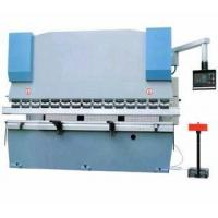 Quality Hydraulic Press Brake for sale