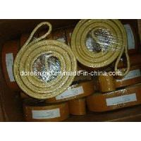Quality Industrial Dust Filter Material Kevlar Belt for bag house filter system for sale