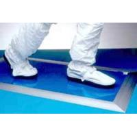 China sticky mat for clean room on sale