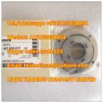 Quality 100% original BOSCH feeding pump 1467035017,1 467 035 017 , 1467035018 for VP44 pump , ZEXEL 149050-0220 genuine and new for sale