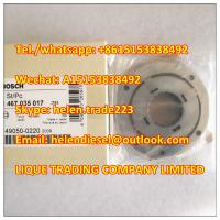 Buy 100% original BOSCH feeding pump 1467035017,1 467 035 017 , 1467035018 for VP44 at wholesale prices