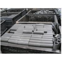 Quality DOM Tubes ASTM A513 with Cutting and Chamfering for sale