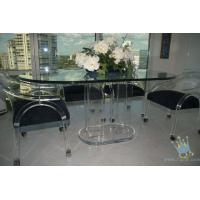 Quality FU (64) acrylic seagrass bar stools with back for sale