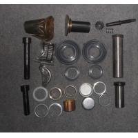 Quality Brake Caliper Repair Kit for sale