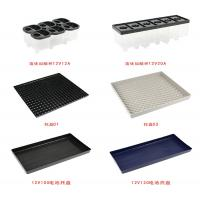 Quality All Kinds Of Battery Spare Parts , Long Life Battery Accessories for sale