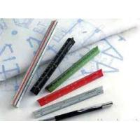 Buy cheap Mechanical Pencil from wholesalers