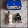DELPHI nozzle valve kit 7135-623, 7135 623, for EJBR05501D, R05501D, 33800-4X450,33801-4X450, 28278897 + L281PRD for sale