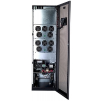 Quality EATON 93PM 400KW UPS Lithium Ion Battery Cabinet for sale