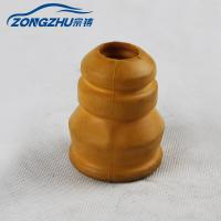 Quality OE # A2213204913 Front Air Suspension Parts for Mercedes Benz W221 Inside Rubber for sale