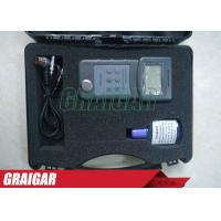 Quality UM6500 1.0-245mm 0.05-8 inch Electronic Measuring Device Ultrasonic Thickness for sale