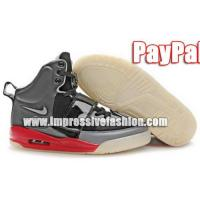China PayPal whoelsale cheap Nike Jordan, Nike Air force sport shoes for sale