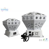 Quality Sound - Activated Magic Ball Stage Lighting Outdoor LED Party Lights High Power for sale