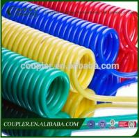 Quality High pressure flexible high quality washer hose for sale