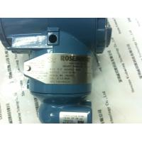 Quality Supply Emerosn Rosemount transmitter 3051CG1A02A1AB1H2L4M5 for sale