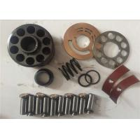 Quality KYB Hydraulic Motors Parts MSF85VP 89VP 230VP 340VP 1 - 3 Days After Payment for sale