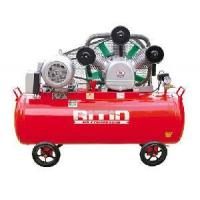 China Oilless Reciprocating Air Compressor (WW-9008) on sale