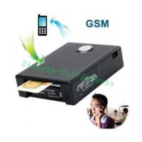 China X brand GSM Bug/Voice Monitor//Wireless Transmitter call back/wireless listening devices bugs on sale